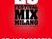 Festival Mix, l'Evento Milano Spegne Candeline