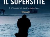 """Superstite"""", nuovo thriller psicologico firmato Wulf Dorn"""