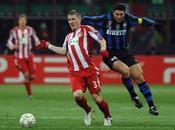Calciomercato Milan, Schweinsteiger contatti avviati Bayern Monaco
