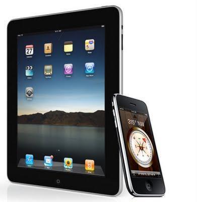 20 applicazioni per iPhone ed iPad per appassionati di fotografia