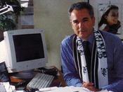 LAMBERTO SPOSINI MALORE/ Ultime notizie maggio 2011 Gemelli