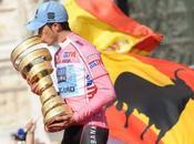 Giro d'Italia 2011-21°tappa....Il TRIONFO PISTOLERO!!! Classifiche FINALI