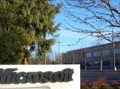 2012 potrebbe essere l'anno Windows