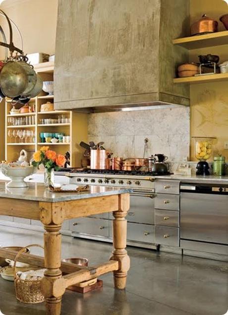 Una bella casa in stile francese a washington paperblog for Www traditionalhome com