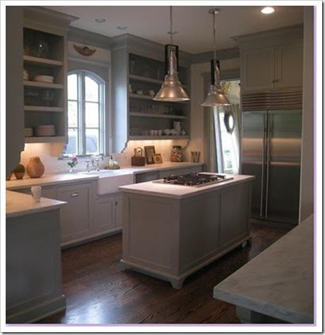 kitchen3_lg. kitchen551. 112862 gorgeous elegant kitchen. cucina ...