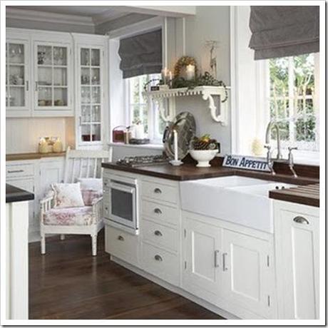 cucine da sogno arredo cucine : Cucine da sogno - Paperblog