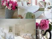 Rosa grigio–Pink gray