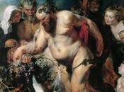 visita alla Alte Pinakothek Monaco