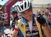 Marcialonga Cycling 2011