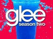 Glee Stagione