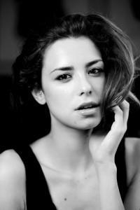 Facce da Harim #12 – Marianna Di Martino