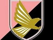 Coppa Italia 2010-2011: Palermo perde finale contro l'Inter reti