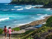 Alle Seychelles SeyVillas