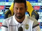 Quale campionato l'Hellas Verona? Saprà nuovo essere protagonista?