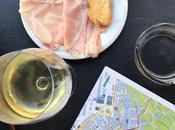 Trieste gustare: piccola guida food wine