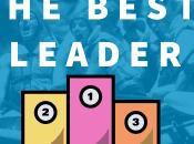 Perchè migliori leader sono leader? Scopri segreti!