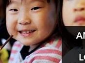 Giappone detto vaccino