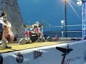 Torna jazz sulla laguna Orbetello