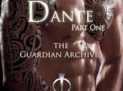 "Recensione: ""Dante Parte (The Guardian Archives Vol. Jennifer Sage (Dunwich Edizioni)"