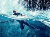 Shark primo squalo (The Meg)