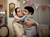 Nasrin Sotoudeh dichiara sciopero della fame. neanche tweet benpensanti!