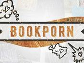 BookPorn Settembre sindrome rientro: libri ripartire alla grande!
