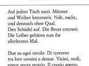 Gottfried Benn Morgue