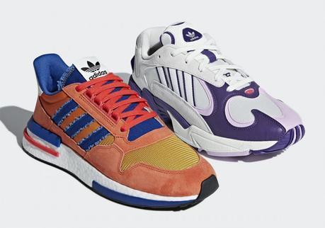save off eb1b5 8ae66 adidas-conferma-le-sneaker-di-dragn-ball-z-ec-L-U8iDir.jpeg