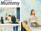 L'Inglese gioco, spiegato genitori Ripartono Playgroup Learn With Mummy!