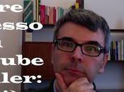 Video: Come avere successo YouTube (spoiler: boh!)