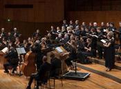 Musikfest Stuttgart 2018 Koopman