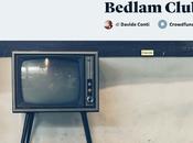 Bedlam Club