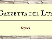 Gazzetta Lunedì Ultimi fuochi vacanzieri