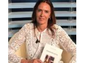 """""""L'egida Atena"""" Gianna Venier: dagli echi omerici dover prendere mano propria vita"""