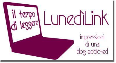 LunedìLink 2018 (5)