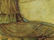 Archeologia, materie prime dell'antichità. profumi sostanze balsamiche, strumenti utilizzati dagli antichi entrare contatto divinità. Riflessioni Pierluigi Montalbano
