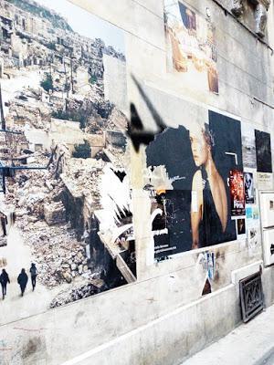 Ad ARLES 2018: Les Rencontres De La Photographie