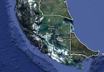 Esistono altri Triangoli oltre a quello delle Bermuda