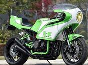 Kawasaki Z900 PMC.Inc