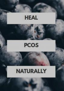 Integratori e salute – Parte 3
