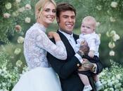 matrimonio Chiara Ferragni Fedez: foto, video, abiti, discorsi, gossip tutto quello (non) avresti voluto sapere