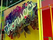 Epoca Fiorucci: l'expo Venezia nella Pesaro Galleria Internazionale d'Arte Moderna
