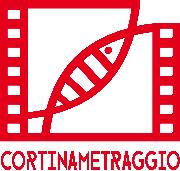 Cortinametraggio XIV Edizione a Venezia