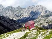 Escursione rifugio Semenza malga Pian Grant Alpago