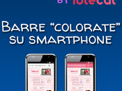 "Come ""colorare"" barre browser smartphone quando visita proprio blog"
