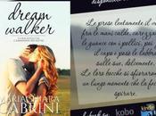 ILMIOLIBRO Dreamwalker Libro Mariachiara Cabrini