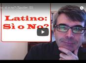 Video: Latino