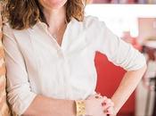 Donne imprenditrici: fondatrice Ludilabel l'essere mamma lavoratrice