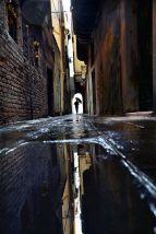 rain-in-venice-christophe-jacrot