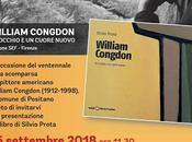 Libri: occhio cuore nuovo William Congdon Silvio Prota